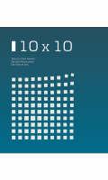 10 x 10 (Hardback)