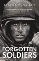 Forgotten Soldiers (Hardback)