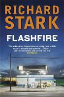 Flashfire (Paperback)