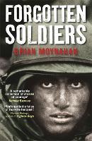 Forgotten Soldiers (Paperback)