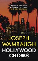 Hollywood Crows (Paperback)