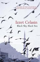 Black Sky, Black Sea (Hardback)