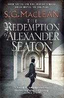 The Redemption of Alexander Seaton - Alexander Seaton 1 (Paperback)