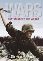 Wars That Changed the World (Hardback)