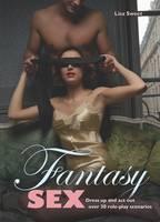 Fantasy Sex (Hardback)