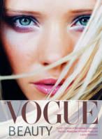 Vogue Beauty (Hardback)