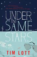 Under the Same Stars (Hardback)