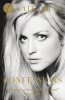 Confessions: A Private Novel - Private Series No. 4 (Paperback)