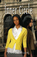 Inner Circle: A Private novel - Private 5 (Paperback)