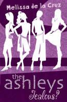 Jealous? - The Ashleys No. 2 (Paperback)