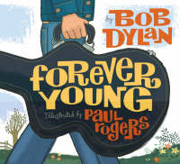 Forever Young (Hardback)