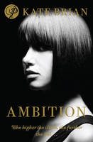 Ambition: A Private novel - Private 7 (Paperback)