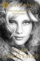 Last Christmas: The Private Prequel - Private Series (Paperback)