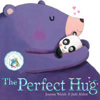 The Perfect Hug (Paperback)