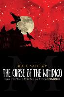 The Monstrumologist: Curse of the Wendigo (Paperback)