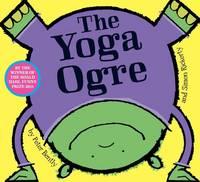 The Yoga Ogre (Paperback)