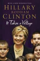 It Takes a Village (Paperback)