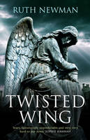 Twisted Wing (Paperback)