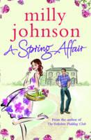 A Spring Affair - THE FOUR SEASONS (Paperback)
