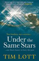 Under the Same Stars (Paperback)