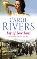 Lily of Love Lane (Paperback)