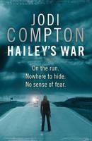 Hailey's War (Paperback)