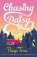 Chasing Daisy (Paperback)