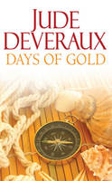 Days of Gold (Paperback)