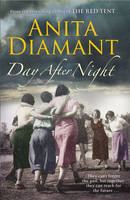 Day After Night (Paperback)