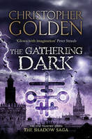The Gathering Dark (Paperback)