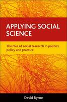 Applying social science