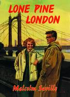 Witchend: Lone Pine London - Lone Pine 10 (Paperback)