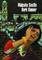 Dark Danger - Marston Baines 3 (Paperback)
