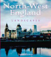 North-West England Landscapes - Heritage Landscapes (Hardback)