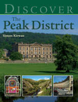 Discover the Peak District - Discovery Guides (Paperback)