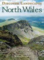 Discover North Wales - Discovery Guides (Paperback)