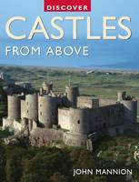 Discover Castles From Above