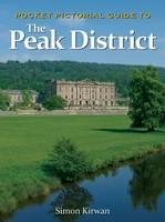 Peak District - Pocket Pictorial Guide (Hardback)