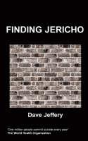 Finding Jericho