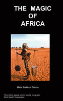 The Magic of Africa (Paperback)