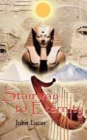 Stairway to Eternity (Paperback)