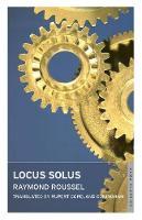 Locus Solus (Paperback)