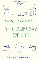 The Sunday of Life (Paperback)