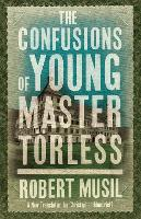 The Confusions of Young Master Toerless (Paperback)