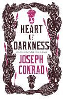 Heart of Darkness - Evergreens (Paperback)