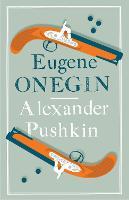 Eugene Onegin - Evergreens (Paperback)