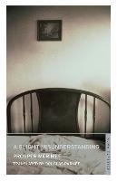 A Slight Misunderstanding (Paperback)