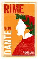 Rime: Dual Language and New Verse Translation (Paperback)