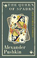The Queen of Spades and Other Stories (Paperback)