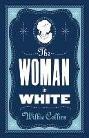 The Woman in White - Evergreens (Paperback)